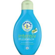 Baby Intensiv-Pflegemilch (400ml)