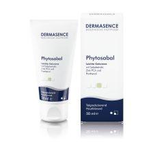 Phytosabal (50ml)
