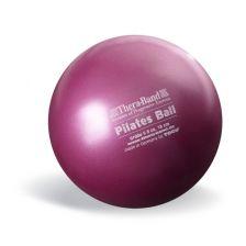 Pilatesball 18 cm - 1 Ball - Rot