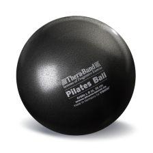 Pilatesball 26 cm - 1 Ball - Silber