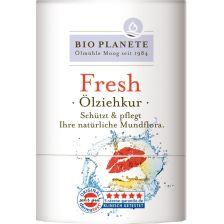 Fresh Ölziehkur (250ml)