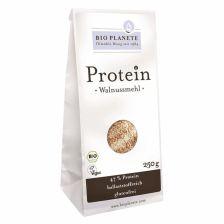 Protein Walnussmehl bio (250g)