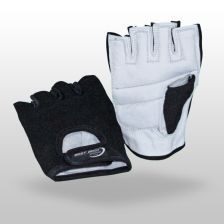 Handschuhe Power