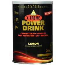 X-TREME Power Drink (700g)