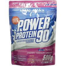 Power Protein 90 - 500g - Cherry-Yoghurt