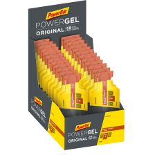 PowerGel - 24x41g - Salty Peanut