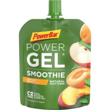 Performance Smoothie (90g)