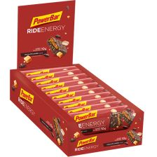 Ride Energy Bar (18x55g)