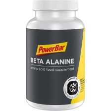 Beta Alanine (112 Tabletten)