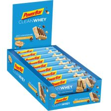 Clean Whey (18x45g)