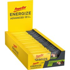Energize Advanced (25x55g)