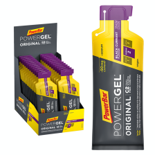 PowerGel Original (24x41g)