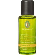 Arganöl bio (30ml)