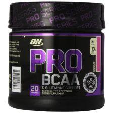 Pro BCAA (390g)
