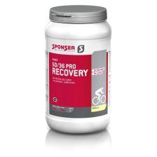 Power 50/36 Pro Recovery - 900g - Vanilla