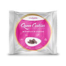 GymQueen Protein Cookies - 80g - Schokostücke