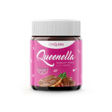 Queenella (250g)
