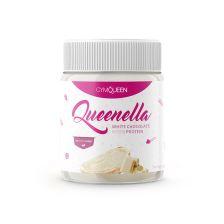 GymQueen Queenella White (250g)