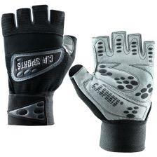 Profi Grip Bandagen Handschuhe