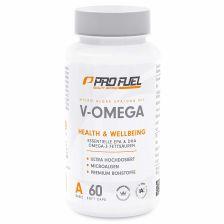 V-Omega (60 Kapseln)
