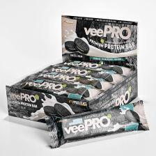 veePro Proteinriegel (12x74g)