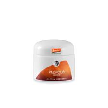 Propolis Cream (50ml)