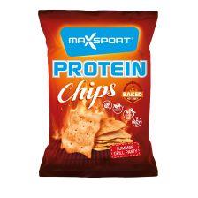 Protein Chips (45g)