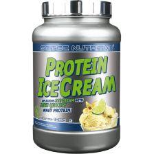 Protein Ice Cream (1250g)