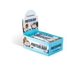 Proteinbar Coconut (16x66g) - MHD 11.06.2019