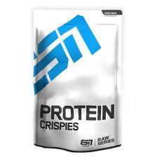 Protein Crispies (500g)