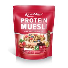Protein Cereals (2000g)