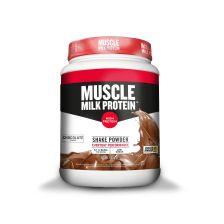 Muscle Milk Protein - 908g - Schokolade