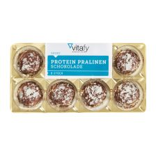 6 x Protein Pralinen (6x80g)