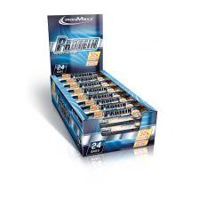 Protein Riegel - 24x35g - Banane-Joghurt