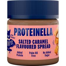 Proteinella Salted Caramel Spread (200g)