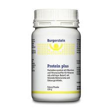 Protein plus (130g)