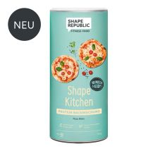 Shape Kitchen Protein Backmischung Pizza Minis (720g)