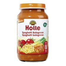 Demeter Spaghetti Bolognese, ab dem 8. Monat (220g)