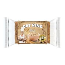 Oat King Energy Bar - 10x95g - Pure