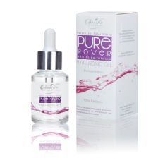Pure Power Hyaluronic Gel (30ml)