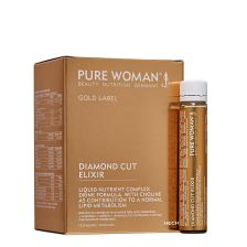 Diamond Cut Elixir (12x25ml)