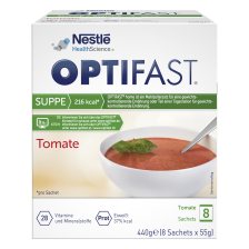 Suppe (8x55g)