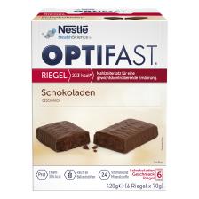 Riegel (6x65g)