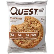 Protein Cookie (50g)