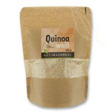 Bio Quinoa in Premium Qualität (500g)