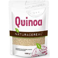 Quinoa in Premium Qualität (1000g)