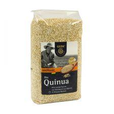 Bio Quinua (500g)