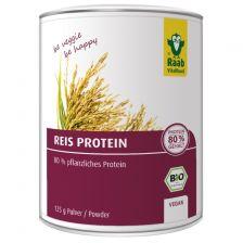 Reisprotein bio (125g)