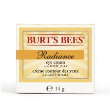 Radiance Eye Cream (14g)