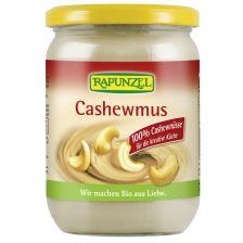 Cashewmus HIH bio (500g)